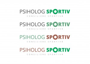 3 psihosports (1)